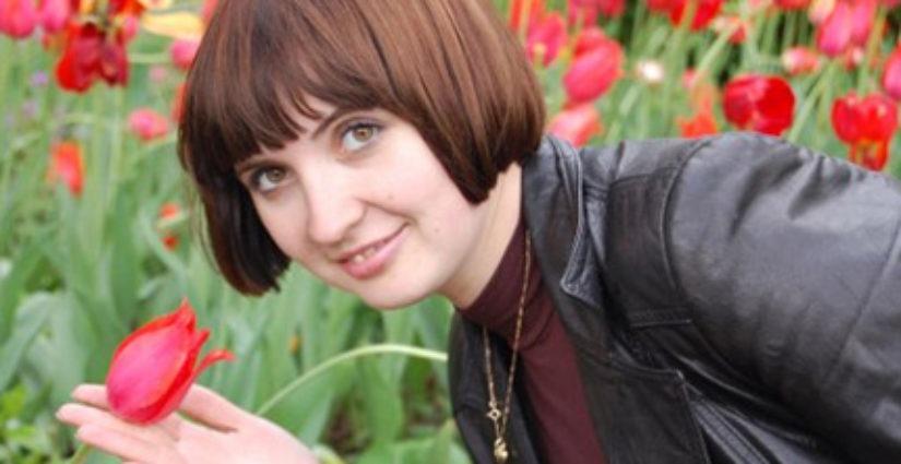 Ирина - У меня была неизлечимая болезнь — тромбоцитопения