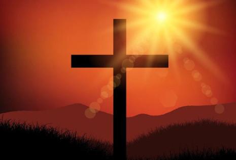 Смысл христианства