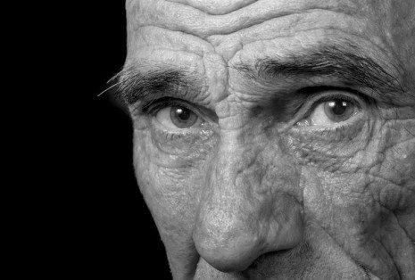 «Стареет» только тот, кто хочет