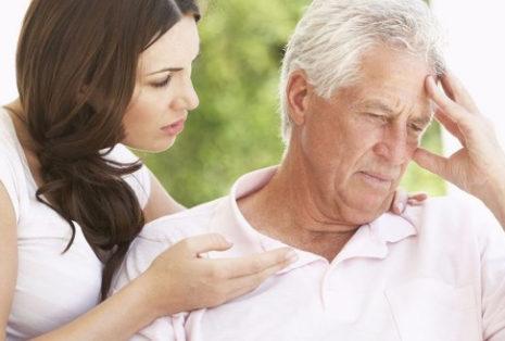 Kā atbrīvoties no hroniskām saslimšanām?
