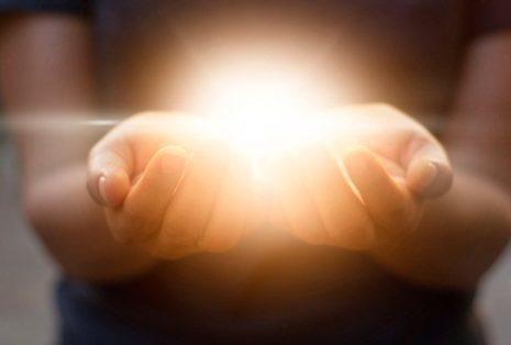 garīgā-vara