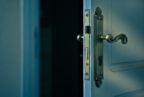 durvis