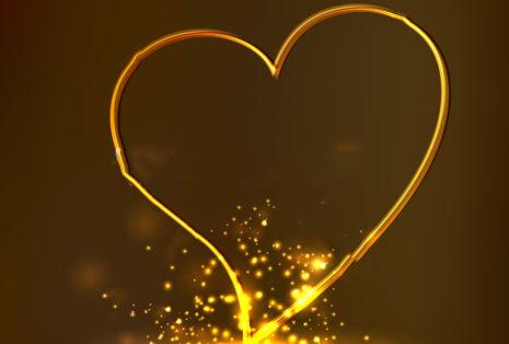 love_110006158-012814-int