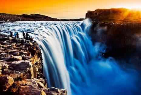 cachoeira-706x432