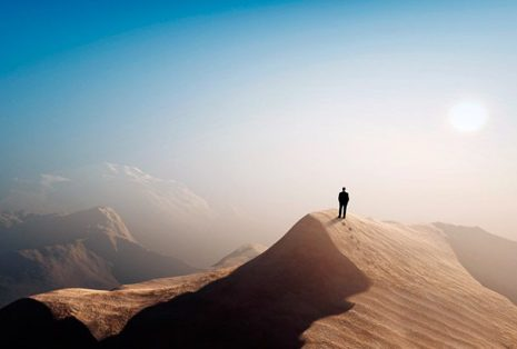 deserto-706x410