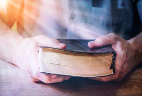 bible-706x432-3