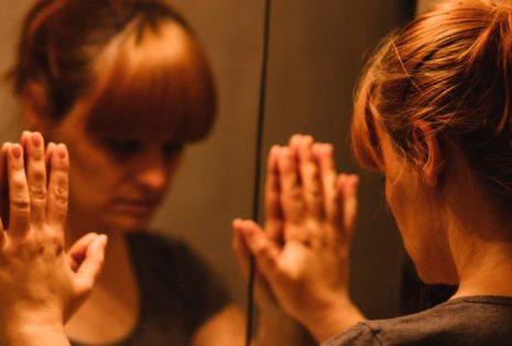 espelho-706x432-2