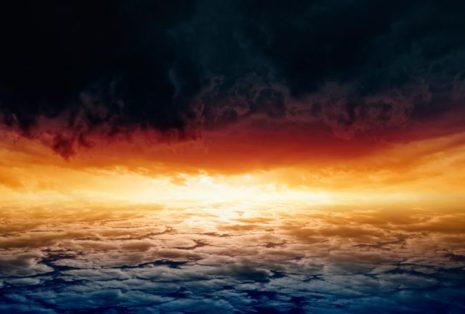 sky-706x432