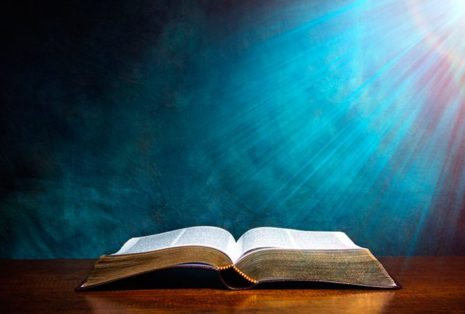 bible-1-706x432