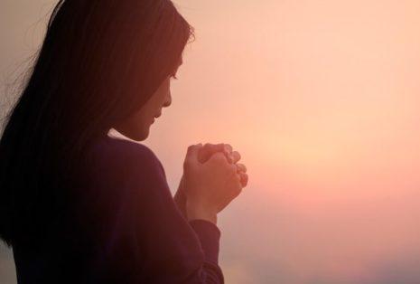 prayer-706x432