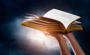 biblia-706x432-1