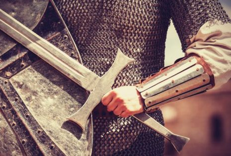 espada-706x432