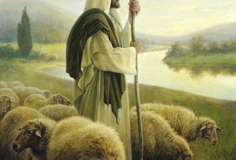 o-senhor-meu-pastor-1