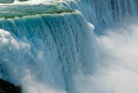 water_fall-706x410