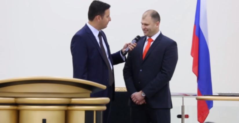 Николай-Борисенко-несправедливости-в-бизнесе-1-57-screenshot-465x314