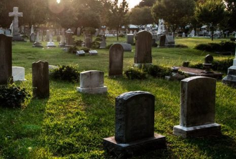 cemiterio-706x410-706x410