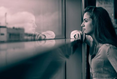 woman-706x410