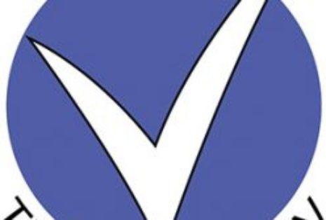 cropped-Testpunkts_logo_01-1